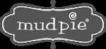 Mud Pie優惠碼