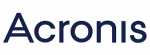 Acronis Coupon Codes & Deals 2019