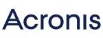 Acronis Coupon Codes & Deals 2020