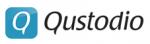 Qustodio 쿠폰