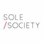 Sole Society Coupon Codes & Deals 2019