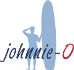 Johnnie-o Coupon Codes & Deals 2019