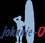 go to Johnnie-o