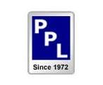 Pplmotorhomes优惠码