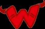 Wildemasche Coupon Codes & Deals 2019