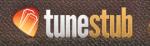 TuneStub Coupon Codes & Deals 2020
