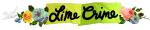 Lime Crime Coupon Codes & Deals 2019