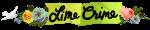 Lime Crime 쿠폰