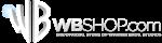 WB Shop優惠碼