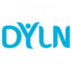 DYLN Inspired Coupon Codes & Deals 2019