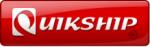 Quikship Coupon Codes & Deals 2021
