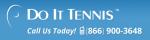 Do It Tennis Coupon Codes & Deals 2019