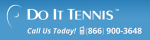 Do It Tennis Coupon Codes & Deals 2020