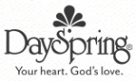 DaySpring Coupon Codes & Deals 2019