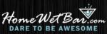 HomeWetBar Coupon Codes & Deals 2021
