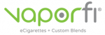 VaporFi Coupon Codes & Deals 2019