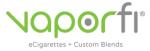 VaporFi Coupon Codes & Deals 2019