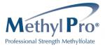 Methylpro優惠碼