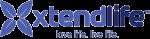 Xtend-life Coupon Codes & Deals 2019