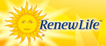 ReNew Life Coupon Codes & Deals 2019
