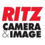 Ritz Camera Coupon Codes & Deals 2019