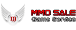 Mmosale Coupon Codes & Deals 2019