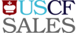 USCF Sales優惠碼