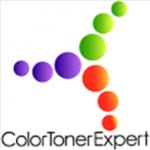 ColorTonerExpert優惠碼