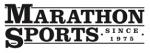Marathon Sports Coupon Codes & Deals 2021