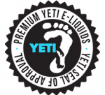 Yeti Vape Coupon Codes & Deals 2019