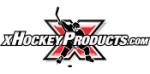 XHockeyProducts Coupon Codes & Deals 2021