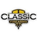 Classic Firearms优惠码