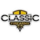 Classic Firearms Coupon Codes & Deals 2020