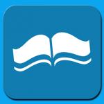 Bookemon Coupon Codes & Deals 2020