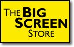 Big Screen Store Coupon Codes & Deals 2019