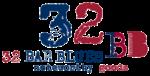 32 Bar Blues Coupon Codes & Deals 2020