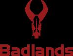 BadLands Packs Coupon Codes & Deals 2019