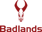 BadLands Packs Coupon Codes & Deals 2019