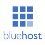 Bluehost 쿠폰