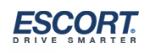Escort Radar Coupon Codes & Deals 2019