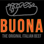 Buona Beef Coupon Codes & Deals 2019