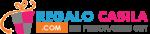 Regalo Casila Coupon Codes & Deals 2020