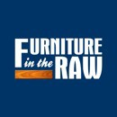 Furniture In The Raw Promo Codes 70 Off August 2019 Extrabux