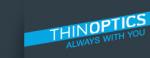go to Thinoptics