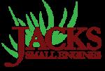 Jacks Small Engines优惠码