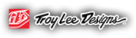 Troy Lee Designs Coupon Codes & Deals 2019