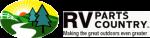 RV Parts Country優惠碼