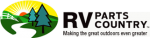 RV Parts Country优惠码
