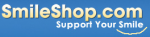 Smileshop Coupon Codes & Deals 2019