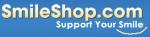 Smileshop Coupon Codes & Deals 2020
